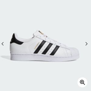 47f457914a6 Women s Adidas Superstar Sneakers